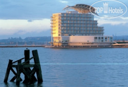 The St Davids Hotel & Spa 4*