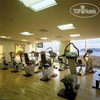 Фото отеля The St Davids Hotel & Spa 4*