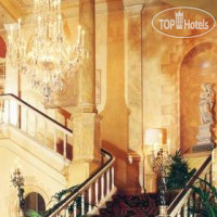 ���� ����� The Angel Hotel Cardiff 4*