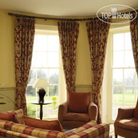 Фото отеля Brook Tewkesbury Park Hotel, Golf & Country Club 4*