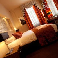 Фото отеля Heywood House 4*