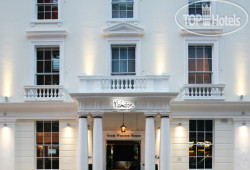 Malmaison Reading 5*