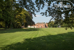 Oakley Hall 4*
