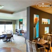 Фото отеля Premier Inn Heathrow Airport (M4/J4) 3*