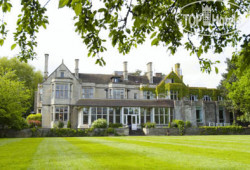 Westone Manor 3*