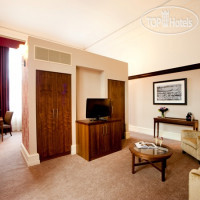 Фото отеля The Cedar Court Grand Hotel & Spa York 5*