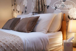 Crescent Guest House Hotel 3*