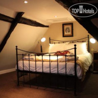 Фото отеля Guy Fawkes Inn 4*
