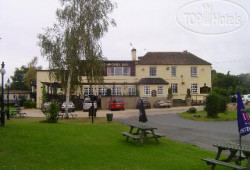 The Lenchford Inn 3*