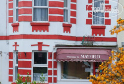 Mayfield Hotel 2*