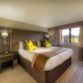 ���� ����� Mercure Milton Keynes Abbey Hill 4*