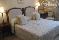The Royal Wells Hotel 3*