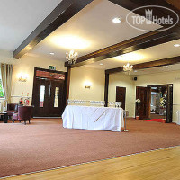 Фото отеля The Frogmill Inn 4*