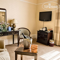 Фото отеля The Grove House Hotel 3*