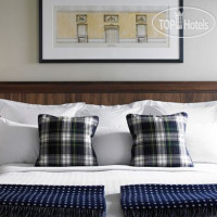 Фото отеля The Goodwood Hotel 4*