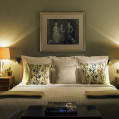 ���� ����� The Goodwood Hotel 4*