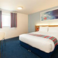 ���� ����� Travelodge Gatwick Airport Central Hotel No Category