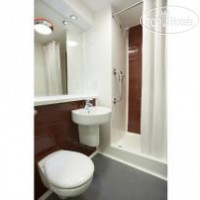 Фото отеля Travelodge Gatwick Airport Central Hotel No Category