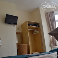 Фото отеля Moorbank House 3*
