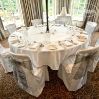 Фото отеля Bannatyne Hotel Darlington 4*