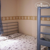 Фото отеля Adam and Eve Hotel 3*