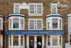 The Alviston Hotel No Category