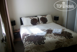 Ascot Guest House 3*
