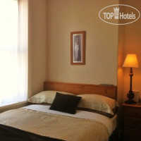 Фото отеля Belvedere Guest Accommodation No Category