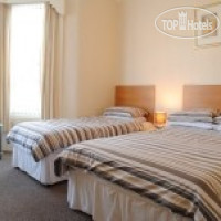 Фото отеля Chaplins Bed and Breakfast No Category