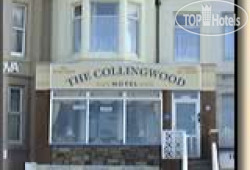 The Collingwood Hotel 2*