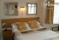 Seaforth Guest House 3*