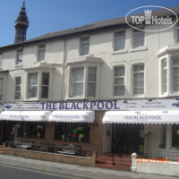 Фото отеля The Blackpool Hotel No Category