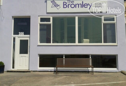The Bromley 4*
