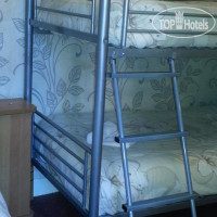 ���� ����� The Charfield Hotel 2*
