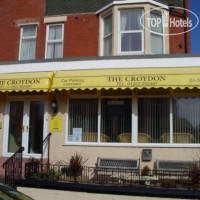 Фото отеля The Croydon Hotel 3*