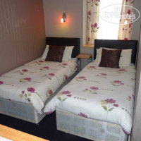 Фото отеля The Cumbrian Hotel 3*