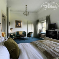 Фото отеля The Ickworth Hotel 4*