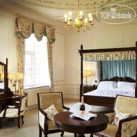 Фото отеля Castle Bromwich Hall Hotel No Category