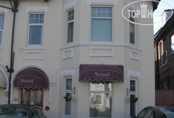The Strand Guest House 3*