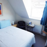 ���� ����� The Strand Guest House 3*