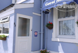 Babbacombe Guest House 4*