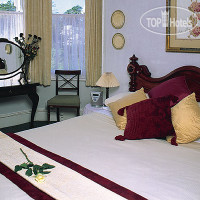 Фото отеля Cary Court Guest House 4*