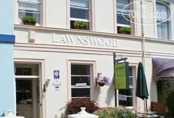 Lawnswood Guest House 4*