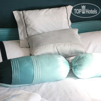 Фото отеля Sea View Hotel And Guest House 3*