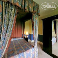 Фото отеля Thornton Hall Hotel & Health Club 4*