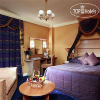 Фото отеля Best Western The Alicia 3*