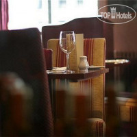 Фото отеля The Sir Thomas 3*