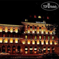 ���� ����� The Portland by Thistle 3* � ������ (���������), ��������������