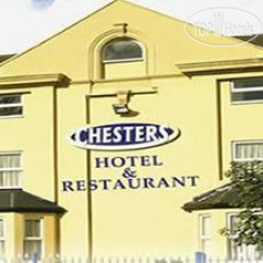 Chesters 3*