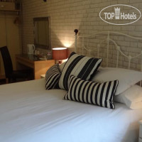 ���� ����� Dundry Inn No Category